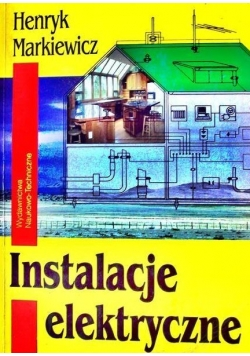 Instalacje elektryczne