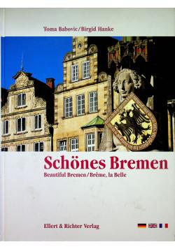 Schones Bremen