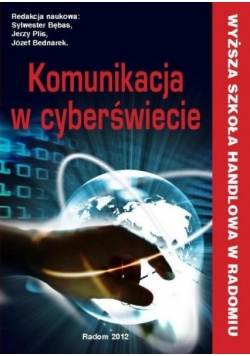 Komunikacja w cyberświecie