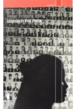 Uśmiech Pol Pota