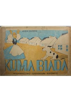 Kuma Biada 1947 r