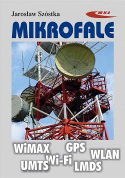 Mikrofale Układy i systemy