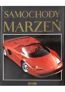 Samochody Marzeń