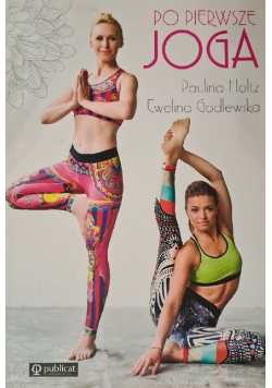 Po pierwsze joga