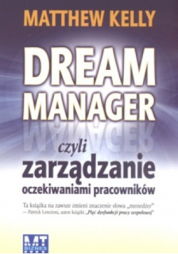 Dream Manager