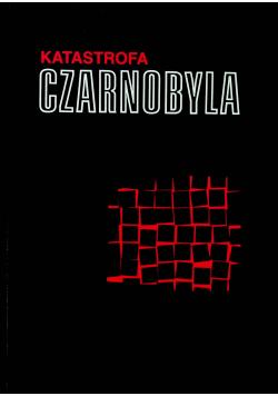 Katastrofa Czarnobyla