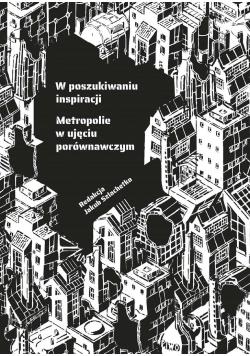 W poszukiwaniu inspiracji