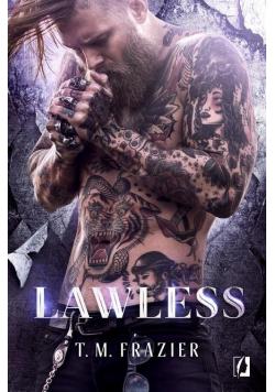 King Tom 3 Lawless