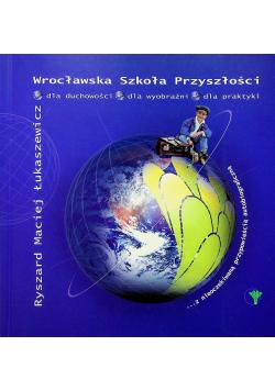 Wrocławska Szkoła Przyszłości
