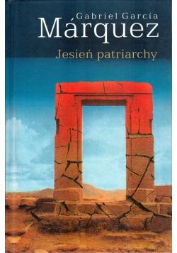 Jesień patriarchy