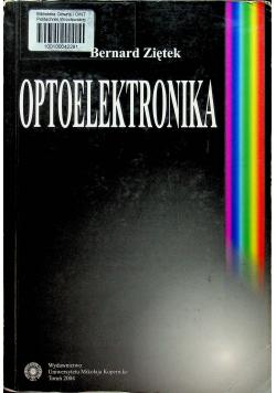 Optoelektronika