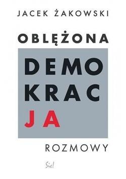Oblężona demokracja