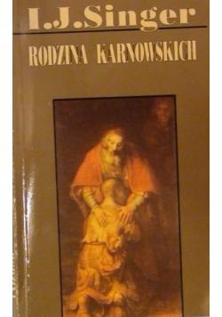 Rodzina Karnowskich