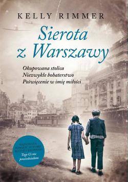 Sierota z Warszawy