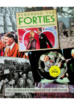Remember the forties