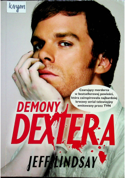 Demony Dextera