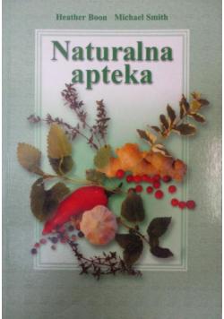Naturalna apteka