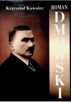 Roman Dmowski
