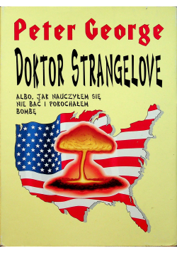 Doktor Strangelove