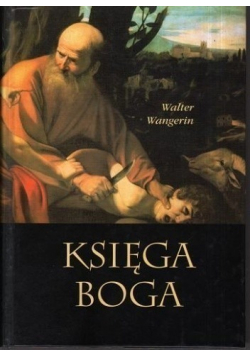 Księga Boga