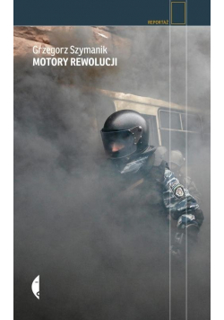 Motory rewolucji