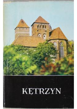 Ketrzyn
