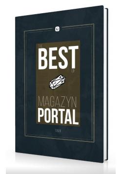 The Best of Portal 3 PORTAL