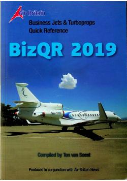 BizQR 2019