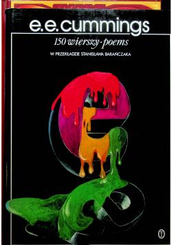 150 wierszy