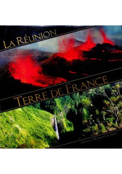 La reunion Terre de France