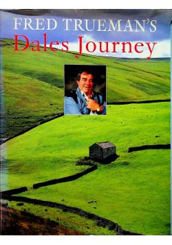 Dales Journey