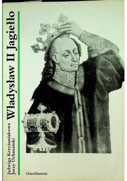 Władysław II Jagiełło