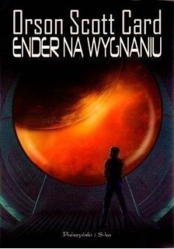 Ender na wygnaniu