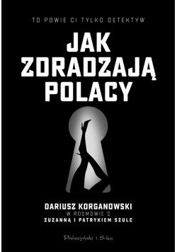 Jak zdradzają Polacy