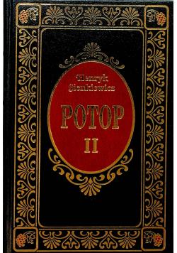 Potop II