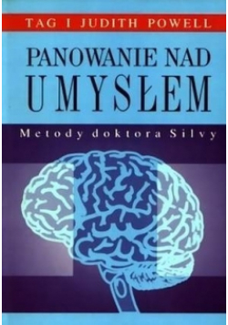 Panowanie nad umysłem