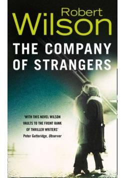 The Company of Strangers