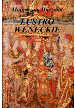 Lustro weneckie