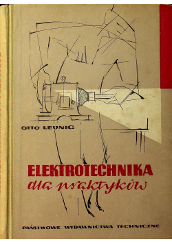 Elektrotechnika dla praktyków