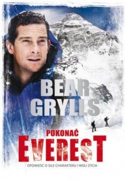Pokonać Everest