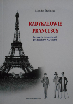 Radykałowie francuscy