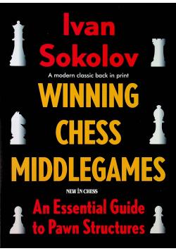 Winning chess midlegames