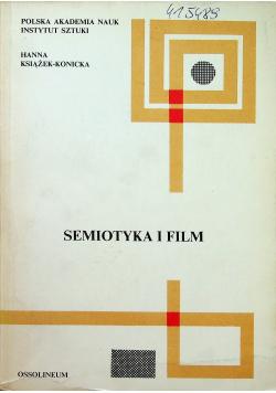 Semiotyka i film