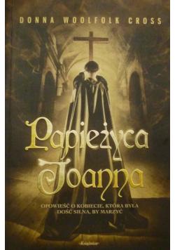 Papieżyca Joanna