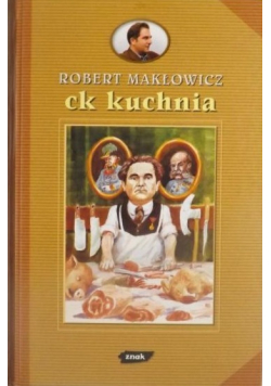 CK Kuchnia