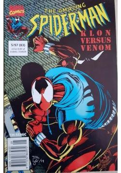 Spider man 5 97