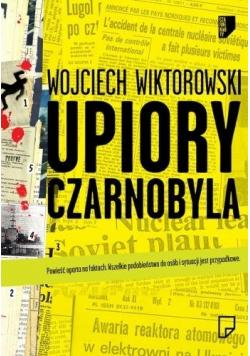 Upiory Czarnobyla