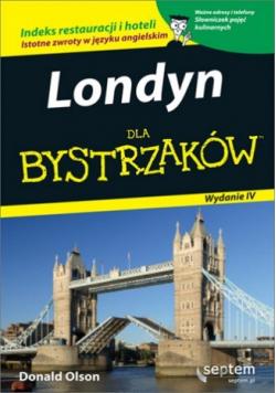Londyn dla bystrzaków