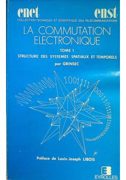 La communication electronique