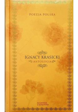 Krasicki Antologia